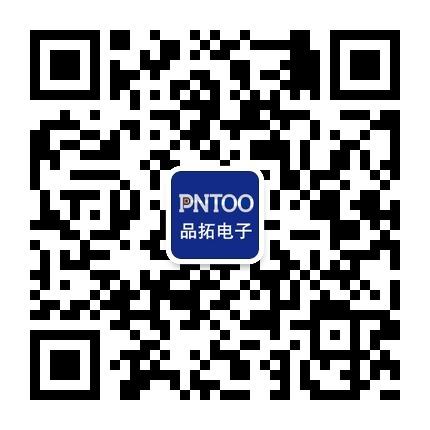 杭州品拓电子技术有限公司